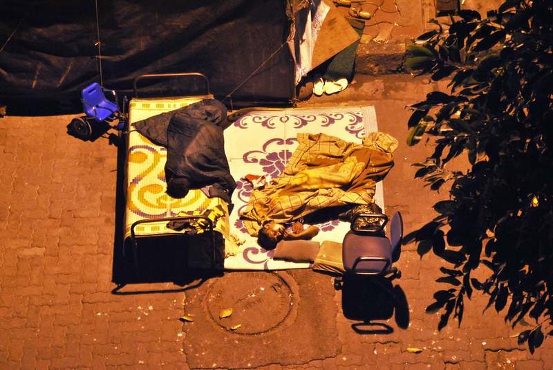 09 sin techo Mumbai (92)