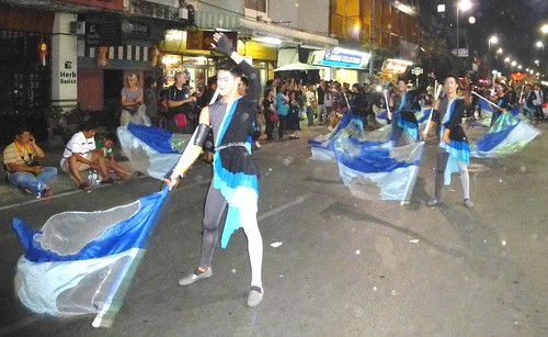 TH-CMF-Parade 8 (273)