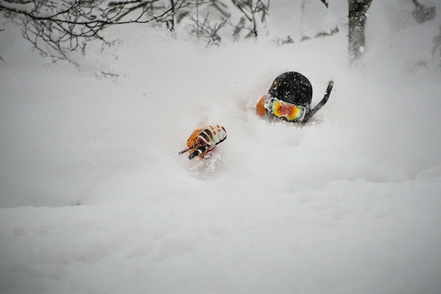 Niseko United, Japan