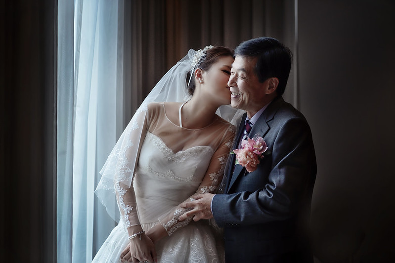 Wedding day, Big Day, Donfer, Fine Art, 婚禮紀錄