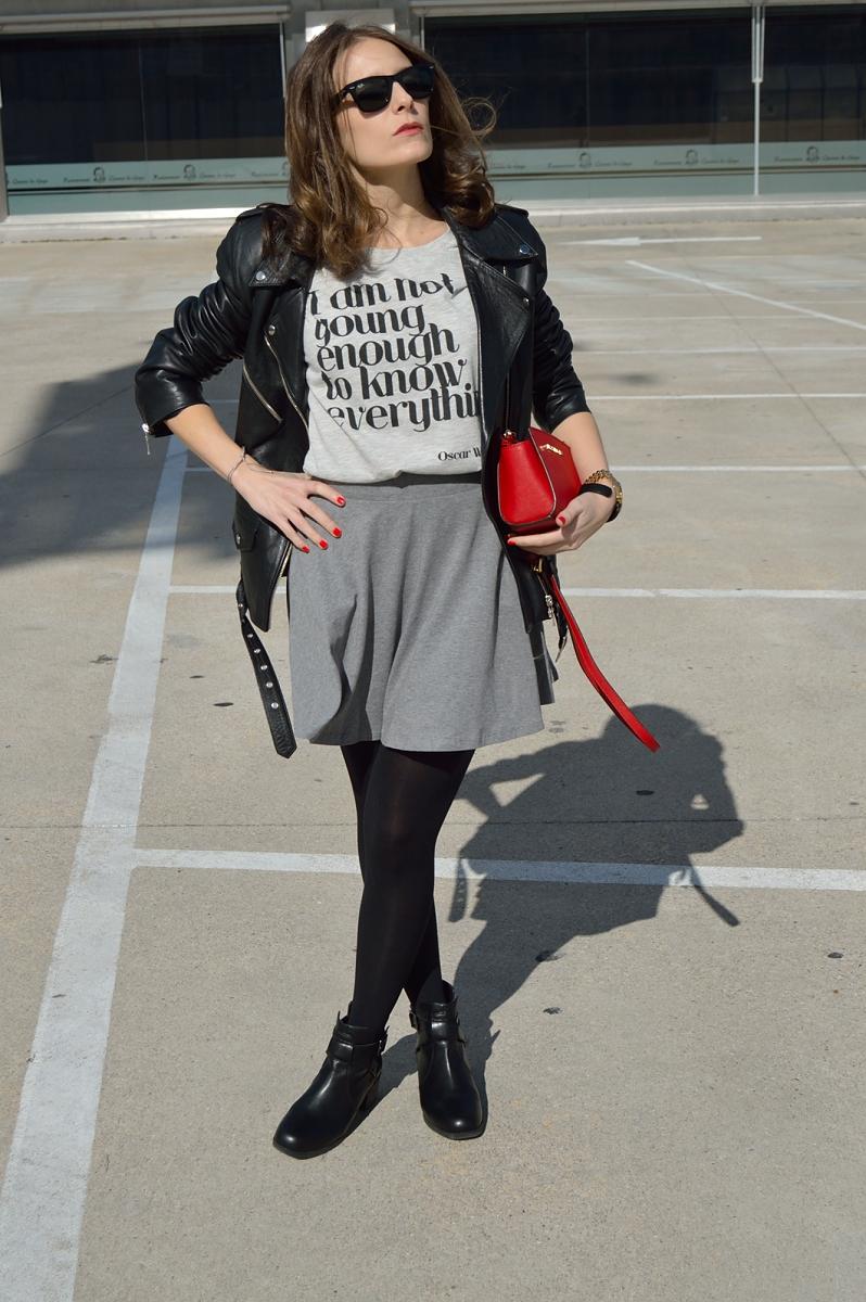 lara-vazquez-madlula-blog-fashion-style-skater-biker-jacket-grey