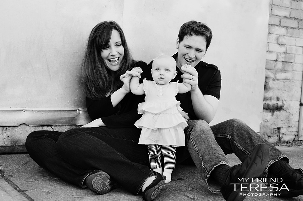 my friend teresa photography, cary family photography, raleigh lifestyle family photography