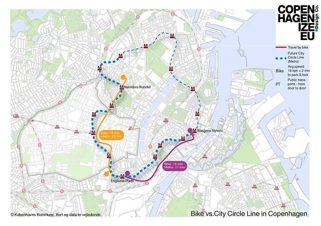 TIME bike vs. future metro - 2nd map - copie copie