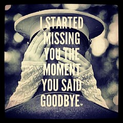 #Missing #You
