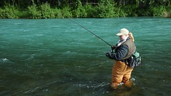 fishing, recreation, casting fishing, outdoor recreation, recreational fishing, angling, fly fishing,
