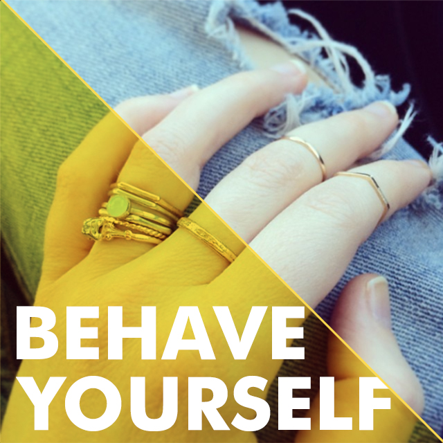 BehaveYourself_CreativeCoaching