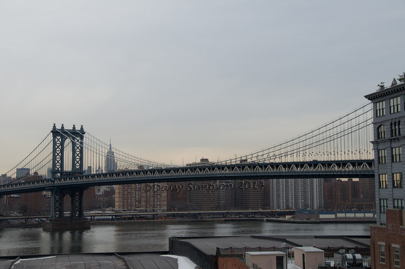 NYC D1 brooklyn_bridge-4