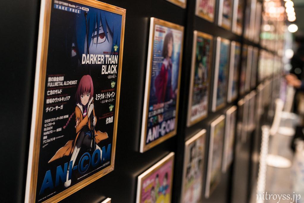 anime_j2014-016