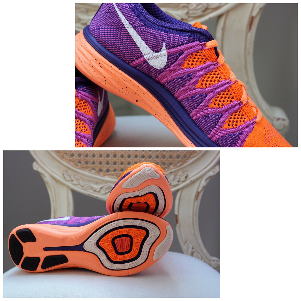 Nikeflyknitlunar4