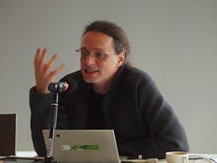 2014 - Press Events