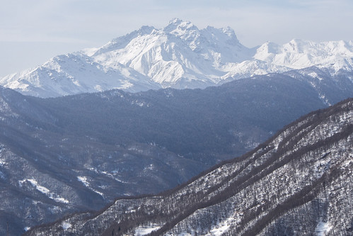 travel georgia landscape moutains postsoviet