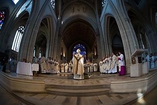 (S) Southwark Chrism Mass-1-25
