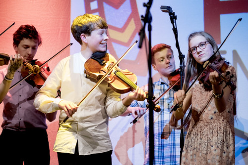 National Youth Folk Ensemble_MET_3713_Credit Camilla Greenwell