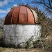 Desguin Observatory - Flint, OH by tim.perdue