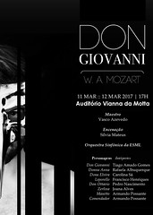 Don_Giovanni