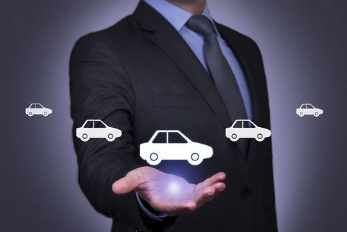 Auto Insurance Houston - Facts Examining the Economic Impact