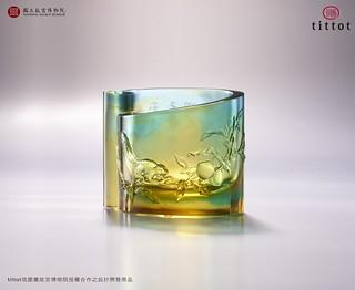 1803596-妙筆生花