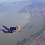 SA Skydiving-14