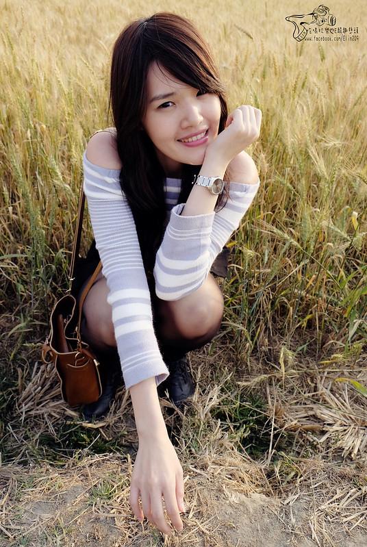 泰安大雅 (37)