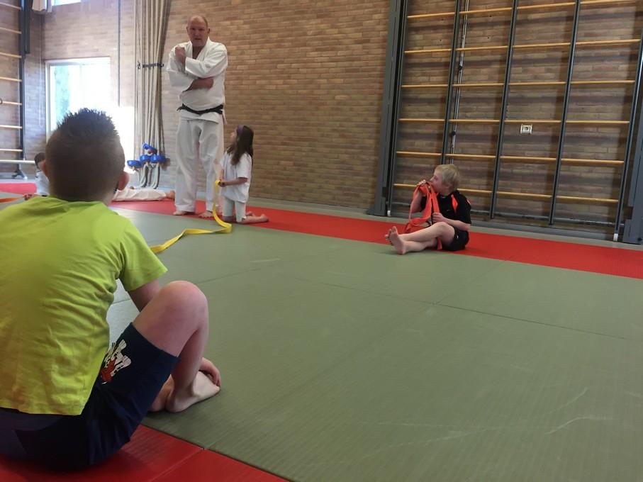 170126-Special heroes judo