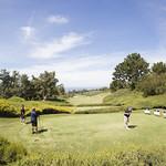 Hispanic Golf Tournament 2017