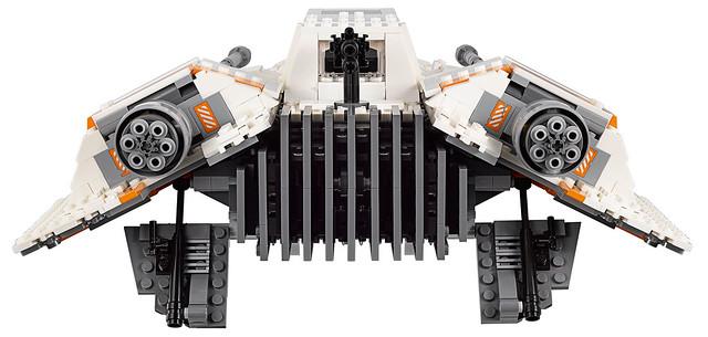 75144 UCS Snowspeeder 7