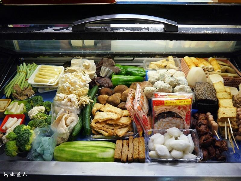 33520619270 325a055d55 b - 台中西屯 | 賢淑齋蔬食滷味,逢甲夜市有好吃的素食滷味攤!