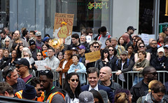 Tax March NYC 2017-04-15