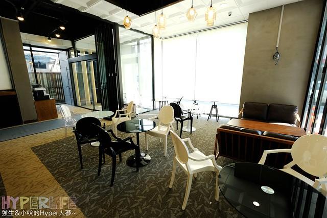 首爾住宿E7 Place (28)