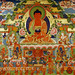 Small photo of Buddha Amitabha