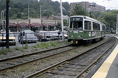 US MA Boston MBTA Boeing LRV 3506 C Beacon Washington Sq.tif