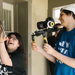 NYFA Los Angeles 4/22/2017 Actors for Autism