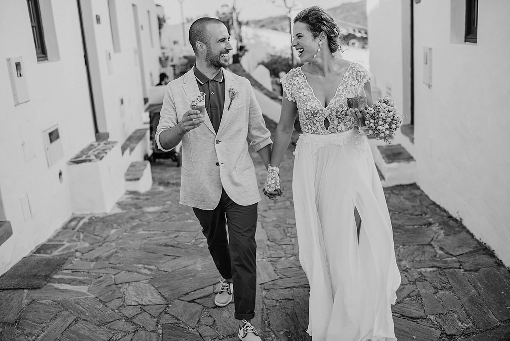 054portugal_wedding_photographer