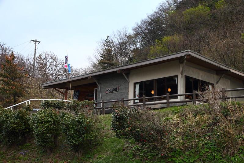 IMG_7727_2013 Nagano Trip