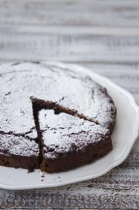 torta cioccolato e zucchine_6592