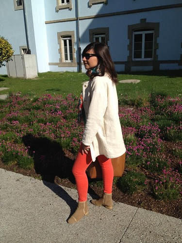 pasteles blog 518