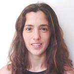 Silvia Alonso Alvarez