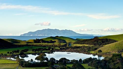newzealand greatbarrierisland haurakigulf tawharanui littlebarrierisland jonesbaylagoon