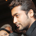 south-indian-actor-surya