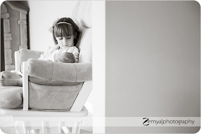 b-K-2013-05-26-03: Zemya Photography: newborn photographer