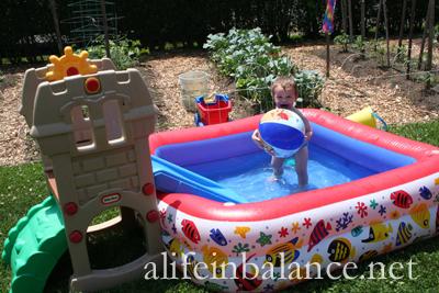 water-fun-yard-2