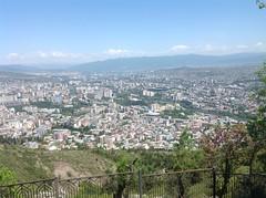 Tbilisi from Bombora_0734