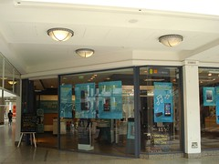 Picture of EE, 143 Whitgift Centre