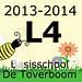 2013-2014 L4 Buitenbeentjes