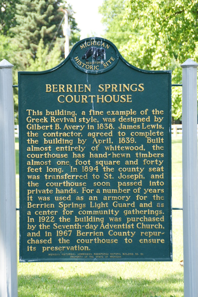 hindu single men in berrien springs Berrien springs's best 100% free dating site meeting nice single men in berrien springs can seem hopeless at times — but it doesn't have to be mingle2's berrien.