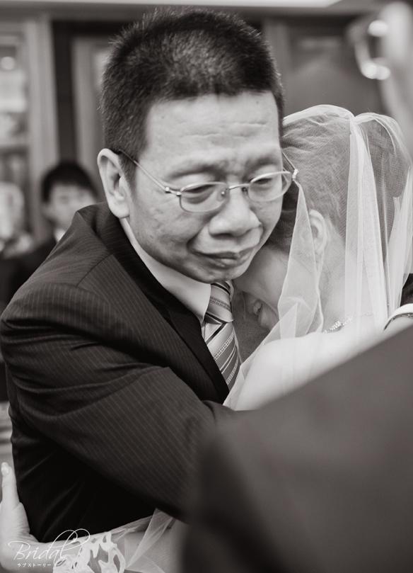 艾美婚攝-艾美酒店-婚禮記錄-婚攝推薦-拜別