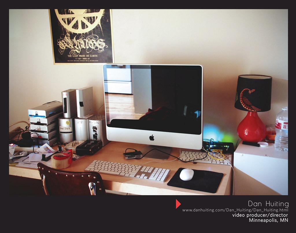 workspace 2-08