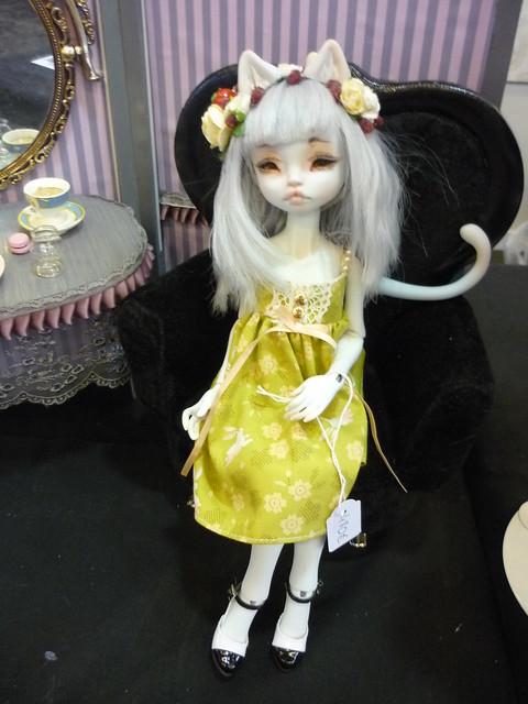 [Noble Dolls] - Alice Rythm Blue -De nouvelle photos ! 9218716524_109a3950eb_z