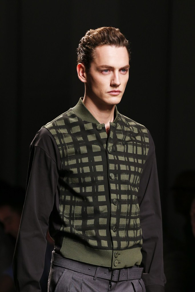 SS14 Milan Bottega Veneta073_Jakob Hybholt(vogue.co.uk)