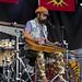 Xavier Rudd @ Toronto Underground Roots Festival 7/7/2013